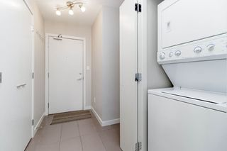 "Photo 17: 2001 2979 GLEN Drive in Coquitlam: North Coquitlam Condo for sale in ""ALTAMONTE"" : MLS®# R2372344"