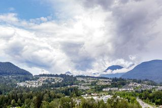 "Photo 16: 2001 2979 GLEN Drive in Coquitlam: North Coquitlam Condo for sale in ""ALTAMONTE"" : MLS®# R2372344"