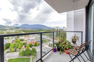 "Photo 14: 2001 2979 GLEN Drive in Coquitlam: North Coquitlam Condo for sale in ""ALTAMONTE"" : MLS®# R2372344"