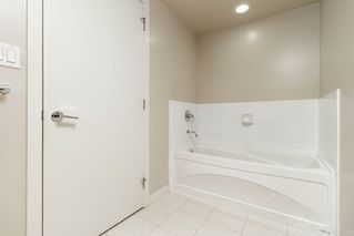 "Photo 10: 2001 2979 GLEN Drive in Coquitlam: North Coquitlam Condo for sale in ""ALTAMONTE"" : MLS®# R2372344"