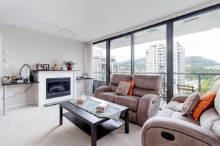 "Photo 6: 2001 2979 GLEN Drive in Coquitlam: North Coquitlam Condo for sale in ""ALTAMONTE"" : MLS®# R2372344"