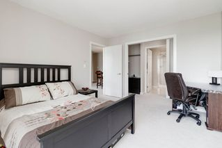 "Photo 8: 2001 2979 GLEN Drive in Coquitlam: North Coquitlam Condo for sale in ""ALTAMONTE"" : MLS®# R2372344"