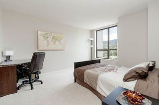 "Photo 7: 2001 2979 GLEN Drive in Coquitlam: North Coquitlam Condo for sale in ""ALTAMONTE"" : MLS®# R2372344"