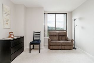 "Photo 11: 2001 2979 GLEN Drive in Coquitlam: North Coquitlam Condo for sale in ""ALTAMONTE"" : MLS®# R2372344"