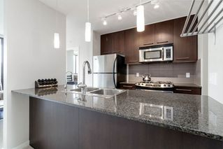 "Photo 2: 2001 2979 GLEN Drive in Coquitlam: North Coquitlam Condo for sale in ""ALTAMONTE"" : MLS®# R2372344"