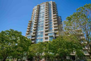 "Main Photo: 1706 5189 GASTON Street in Vancouver: Collingwood VE Condo for sale in ""MACGREGOR"" (Vancouver East)  : MLS®# R2372811"