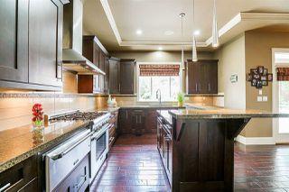Photo 15: 16150 27 Avenue in Surrey: Grandview Surrey House for sale (South Surrey White Rock)  : MLS®# R2371756