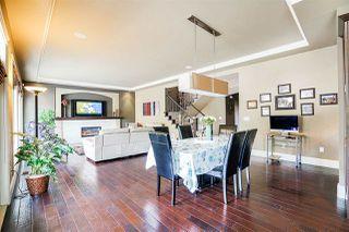 Photo 17: 16150 27 Avenue in Surrey: Grandview Surrey House for sale (South Surrey White Rock)  : MLS®# R2371756