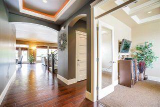 Photo 5: 16150 27 Avenue in Surrey: Grandview Surrey House for sale (South Surrey White Rock)  : MLS®# R2371756