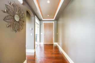 Photo 4: 16150 27 Avenue in Surrey: Grandview Surrey House for sale (South Surrey White Rock)  : MLS®# R2371756