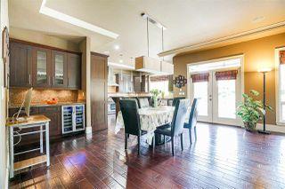 Photo 12: 16150 27 Avenue in Surrey: Grandview Surrey House for sale (South Surrey White Rock)  : MLS®# R2371756