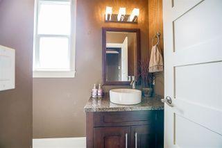 Photo 20: 16150 27 Avenue in Surrey: Grandview Surrey House for sale (South Surrey White Rock)  : MLS®# R2371756