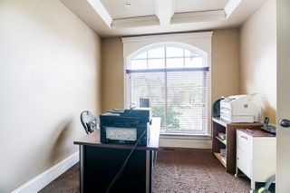 Photo 6: 16150 27 Avenue in Surrey: Grandview Surrey House for sale (South Surrey White Rock)  : MLS®# R2371756