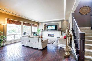 Photo 7: 16150 27 Avenue in Surrey: Grandview Surrey House for sale (South Surrey White Rock)  : MLS®# R2371756