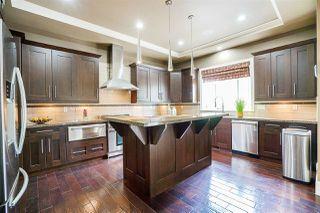 Photo 13: 16150 27 Avenue in Surrey: Grandview Surrey House for sale (South Surrey White Rock)  : MLS®# R2371756
