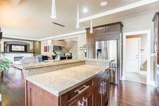 Photo 16: 16150 27 Avenue in Surrey: Grandview Surrey House for sale (South Surrey White Rock)  : MLS®# R2371756