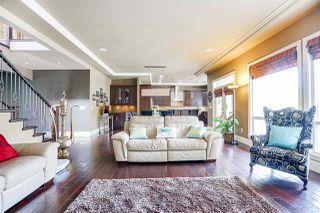Photo 11: 16150 27 Avenue in Surrey: Grandview Surrey House for sale (South Surrey White Rock)  : MLS®# R2371756