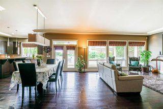 Photo 18: 16150 27 Avenue in Surrey: Grandview Surrey House for sale (South Surrey White Rock)  : MLS®# R2371756