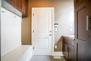Photo 19: 16150 27 Avenue in Surrey: Grandview Surrey House for sale (South Surrey White Rock)  : MLS®# R2371756