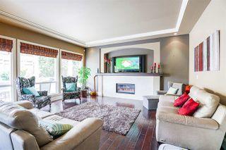 Photo 8: 16150 27 Avenue in Surrey: Grandview Surrey House for sale (South Surrey White Rock)  : MLS®# R2371756