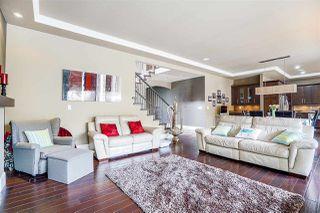 Photo 10: 16150 27 Avenue in Surrey: Grandview Surrey House for sale (South Surrey White Rock)  : MLS®# R2371756