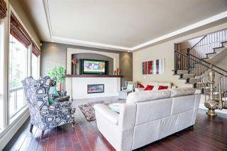 Photo 9: 16150 27 Avenue in Surrey: Grandview Surrey House for sale (South Surrey White Rock)  : MLS®# R2371756