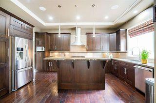 Photo 14: 16150 27 Avenue in Surrey: Grandview Surrey House for sale (South Surrey White Rock)  : MLS®# R2371756