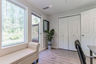 Photo 13: 3125 NOEL Drive in Burnaby: Sullivan Heights House for sale (Burnaby North)  : MLS®# R2373813