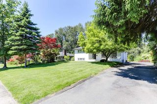 Photo 2: 3125 NOEL Drive in Burnaby: Sullivan Heights House for sale (Burnaby North)  : MLS®# R2373813