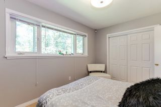 Photo 16: 3125 NOEL Drive in Burnaby: Sullivan Heights House for sale (Burnaby North)  : MLS®# R2373813