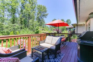 Photo 18: 3125 NOEL Drive in Burnaby: Sullivan Heights House for sale (Burnaby North)  : MLS®# R2373813