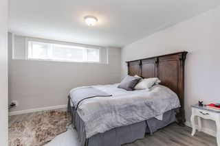 Photo 10: 3125 NOEL Drive in Burnaby: Sullivan Heights House for sale (Burnaby North)  : MLS®# R2373813