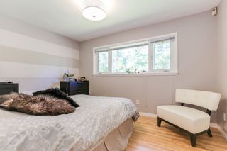 Photo 15: 3125 NOEL Drive in Burnaby: Sullivan Heights House for sale (Burnaby North)  : MLS®# R2373813