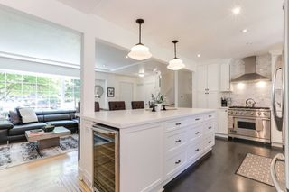 Photo 7: 3125 NOEL Drive in Burnaby: Sullivan Heights House for sale (Burnaby North)  : MLS®# R2373813
