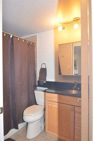 Photo 12: 308 9925 83 Avenue in Edmonton: Zone 15 Condo for sale : MLS®# E4158967
