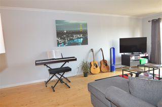 Photo 9: 308 9925 83 Avenue in Edmonton: Zone 15 Condo for sale : MLS®# E4158967