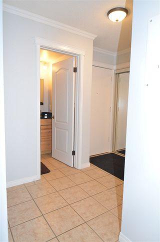 Photo 10: 308 9925 83 Avenue in Edmonton: Zone 15 Condo for sale : MLS®# E4158967