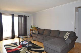 Photo 8: 308 9925 83 Avenue in Edmonton: Zone 15 Condo for sale : MLS®# E4158967