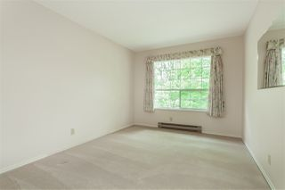 """Photo 15: 105 9781 148A Street in Surrey: Guildford Townhouse for sale in """"Chelsea Gate"""" (North Surrey)  : MLS®# R2375333"""