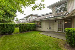 """Photo 17: 105 9781 148A Street in Surrey: Guildford Townhouse for sale in """"Chelsea Gate"""" (North Surrey)  : MLS®# R2375333"""