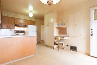 Photo 11: 3504 Turner Street in Vancouver: Home for sale : MLS®# V1064126