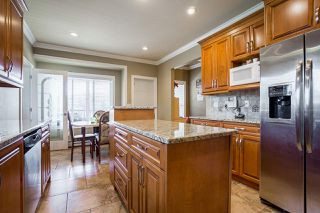 Photo 8: 14926 102A Avenue in Surrey: Guildford House for sale (North Surrey)  : MLS®# R2375572
