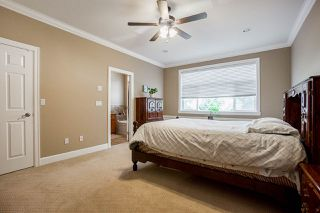 Photo 16: 14926 102A Avenue in Surrey: Guildford House for sale (North Surrey)  : MLS®# R2375572