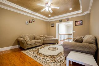 Photo 13: 14926 102A Avenue in Surrey: Guildford House for sale (North Surrey)  : MLS®# R2375572