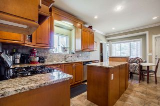 Photo 6: 14926 102A Avenue in Surrey: Guildford House for sale (North Surrey)  : MLS®# R2375572