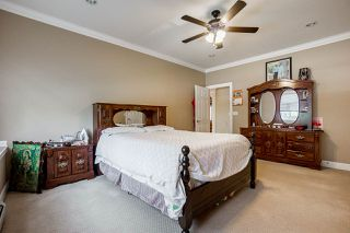 Photo 17: 14926 102A Avenue in Surrey: Guildford House for sale (North Surrey)  : MLS®# R2375572