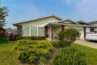 Main Photo: 16110 108 Street in Edmonton: Zone 27 House for sale : MLS®# E4159620