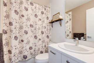 """Photo 17: 11 10996 BARNSTON VIEW Road in Pitt Meadows: South Meadows Townhouse for sale in """"OSPREY VILLAGE"""" : MLS®# R2376732"""