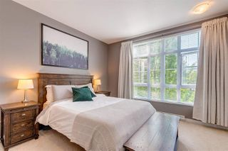 """Photo 12: 11 10996 BARNSTON VIEW Road in Pitt Meadows: South Meadows Townhouse for sale in """"OSPREY VILLAGE"""" : MLS®# R2376732"""