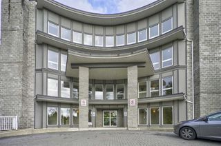 "Main Photo: 305 13277 108 Avenue in Surrey: Whalley Condo for sale in ""PACIFICA"" (North Surrey)  : MLS®# R2376431"